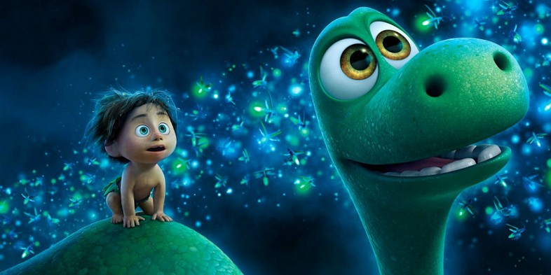 good-dinosaur-movie-pixar