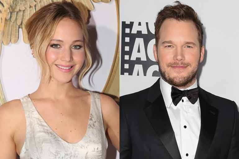 jennifer_lawrence_chris_pratt