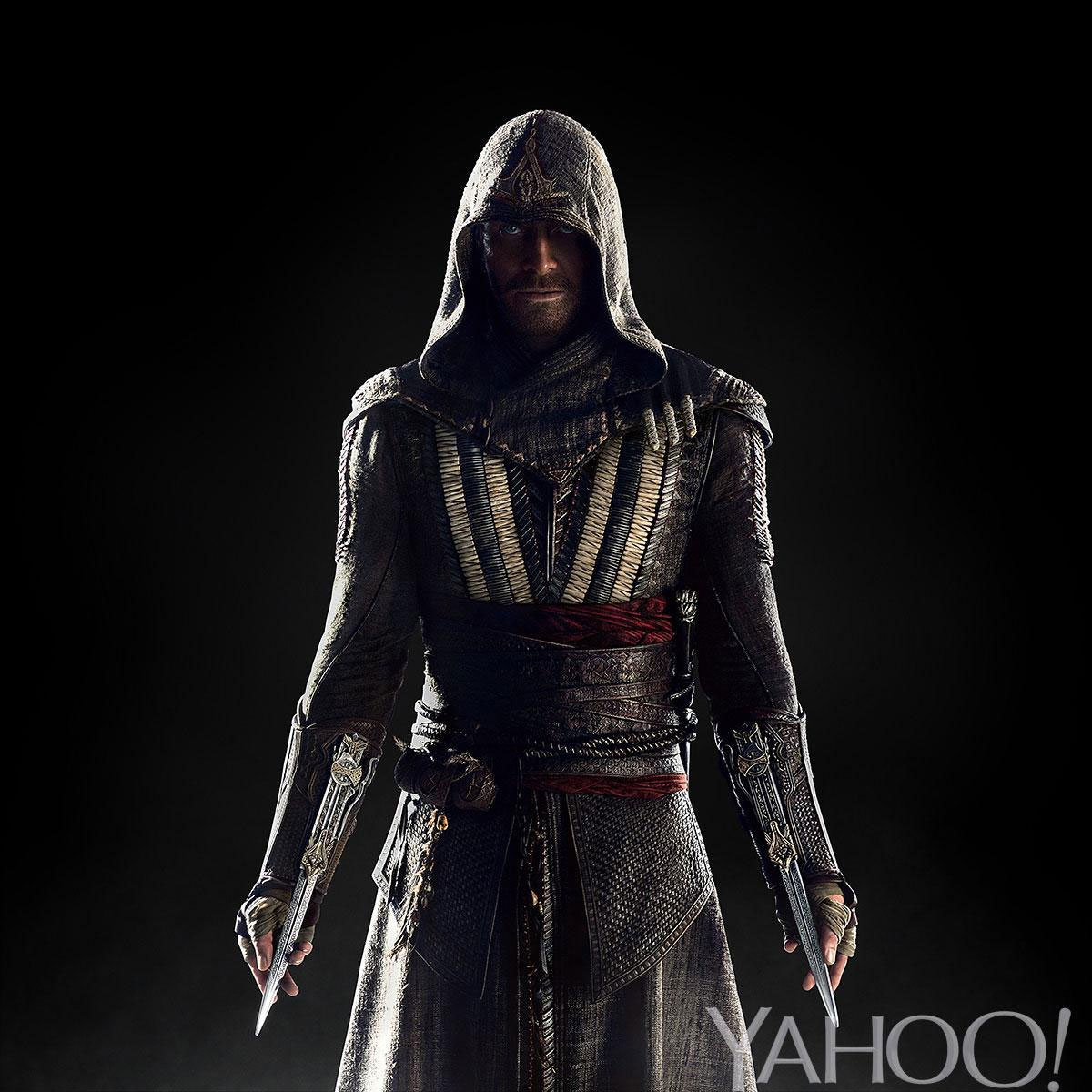 michael-fassbender-assassins-creed-pic