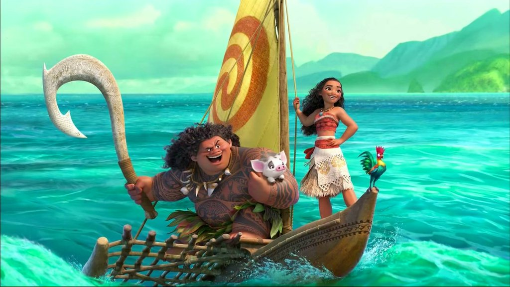 moana-disney-still-new