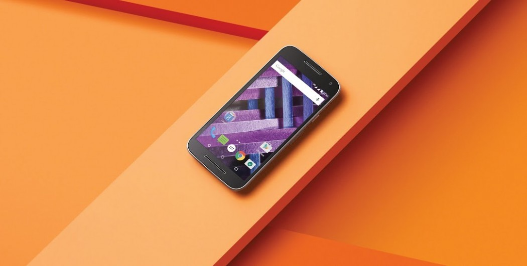 motorola moto-g-turbo edition