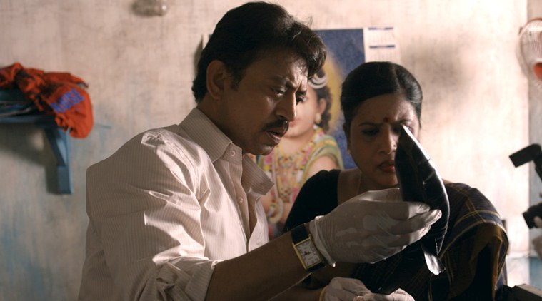 Irrfan-Khan-Talvar-Movie-Poster