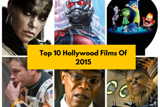 top best hollywood movies of 2015