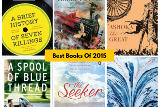 best books 2015 indian nerve