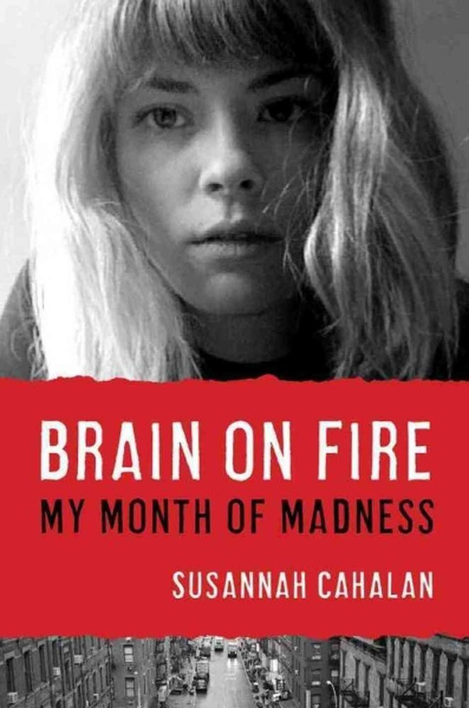 Brain-Fire-Susannah-Cahalan