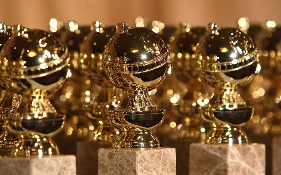 Golden Globes 2016 – Complete Winners' List