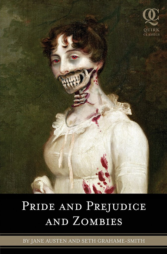 Pride-Prejudice-Zombies-Seth-Grahame-Smith