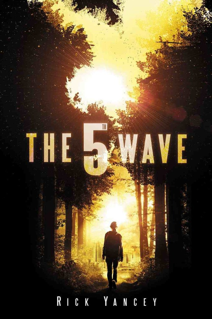 The-5th-Wave-Rick-Yancey