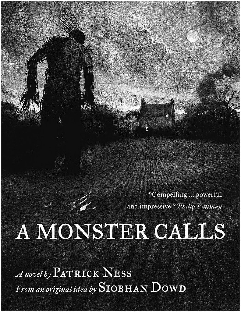 a-Monster-Calls-Patrick-Ness