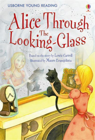 alice_through_the_looking_glass_cover