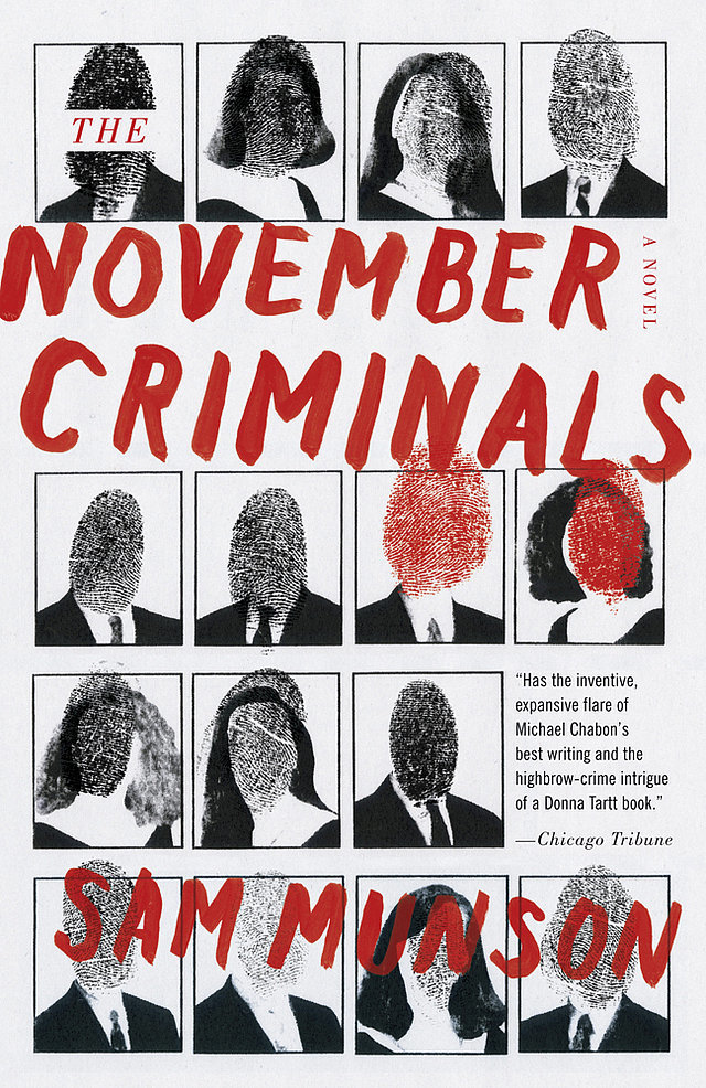 the-November-Criminals-Sam-Munson