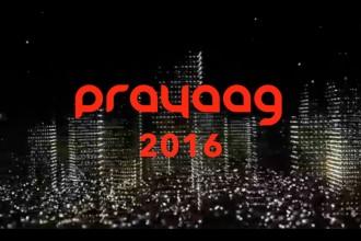 Prayaag