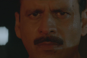 Watch: 'Taandav' Short Film Starring Manoj Bajpayee, Directed By Devashish Makhija