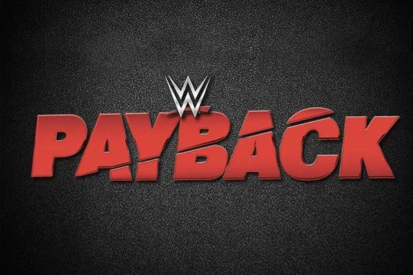 WWE Payback 2016 – Predictions