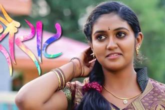 Sairat-Movie-Review