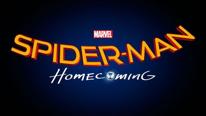 Spider-Man Homecoming: Mama, I'm Comin' Home