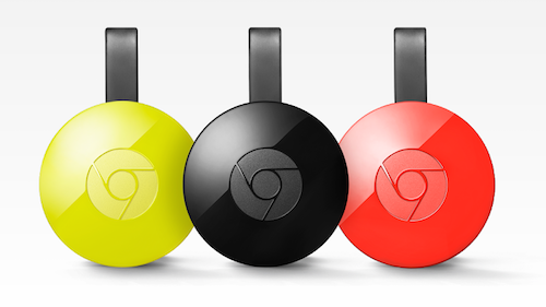 google_chromecast_2_colours