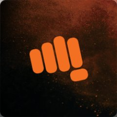 micromax new logo design