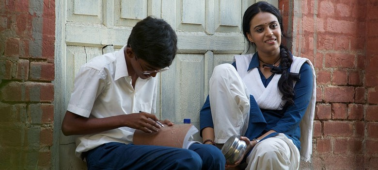 'Nil Battey Sannata' | Movie Review – The Plus-and-Minus Of Life