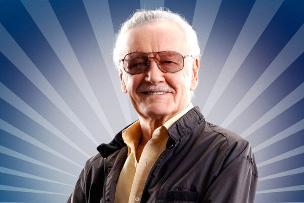 Stan Lee's Indian Superhero 'Chakra: The Invincible' Bollywood Film Will Be Directed By Vikramaditya Motwane