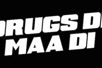 udta punjab drugs di maa di