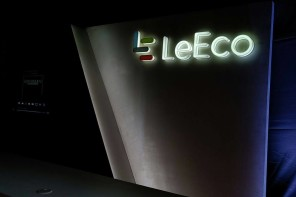 LeEco Brings Its Own Content Ecosystem To The Indian Market