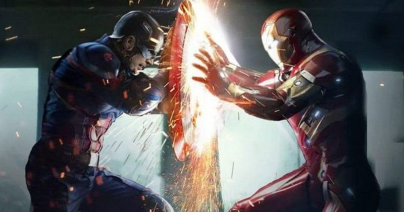 Captain America: Civil War | Movie Review – Marvel is the Don of Justice