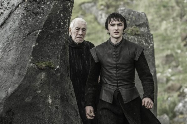 Game Of Thrones, Season 6 Episode 5 – 'The Door' | Review – Evermore