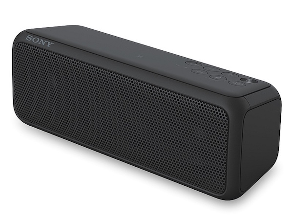 SONY SRS-XB3 Extra Bass Bluetooth Speaker Launched For ₹ 12,990/-