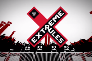 WWE Extreme Rules 2016 – Predictions