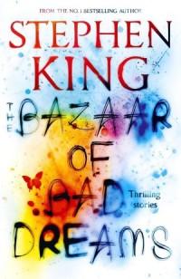 bazaar-of-bad-dreams-stephen-king-book-review