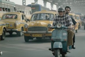 Watch: 'Te3n' Official Trailer Starring Amitabh Bachchan, Nawazuddin Siddiqui, Vidya Balan