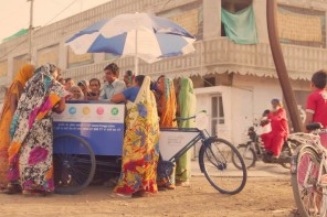 Internet Saathi, Google-TATA's Digital Literacy Program To Help One Lakh Women in Bengal