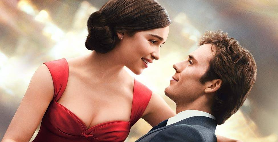 'Me Before You' | Movie Review – Plays The Part Too Well