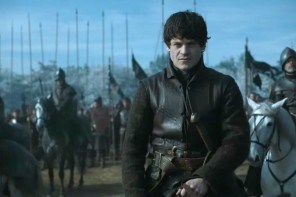 Game Of Thrones, Season 6 Episode 9 – 'Battle of the Bastards'   Review – Puppy Power, Etc.