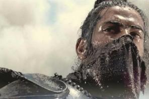 Watch: Trailer for Rakeysh Omprakash Mehra's 'Mirzya' Starring Harshvardhan Kapoor and Saiyami Kher