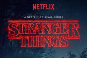Stranger_Things_Netflix