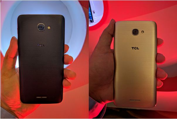 Launch of TCL 562 Propels Mega-Chinese Manufacturer Into Mainstream in India