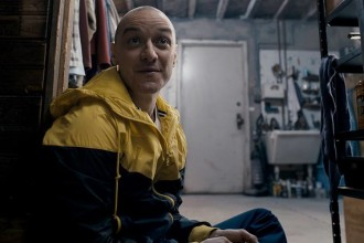 james-mcavoy-split-m-shyamalan
