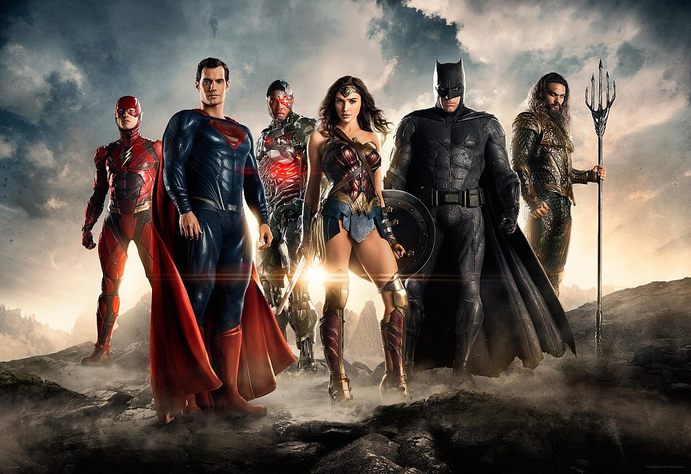 justice-league-movie-2017-cast