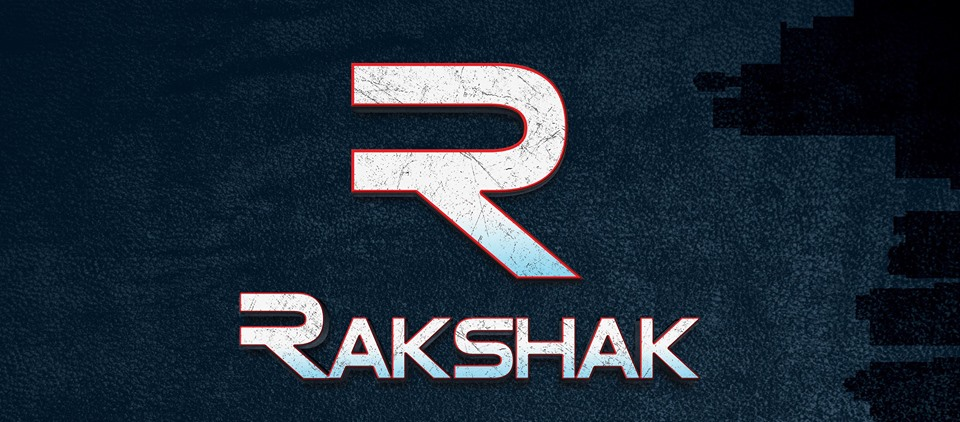 'Rakshak' By Shamik Dasgupta | Graphic Novel Review