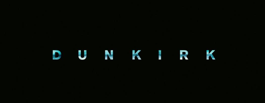 Christpher Nolan's Dunkirk teaser
