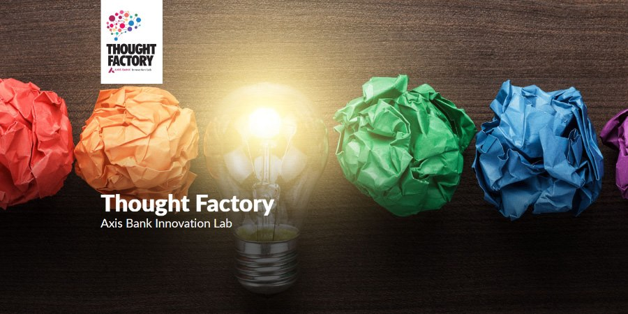 Axis-Bank-Thought-Factory