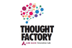Axis Bank's New Thought Aims To Empower Startups