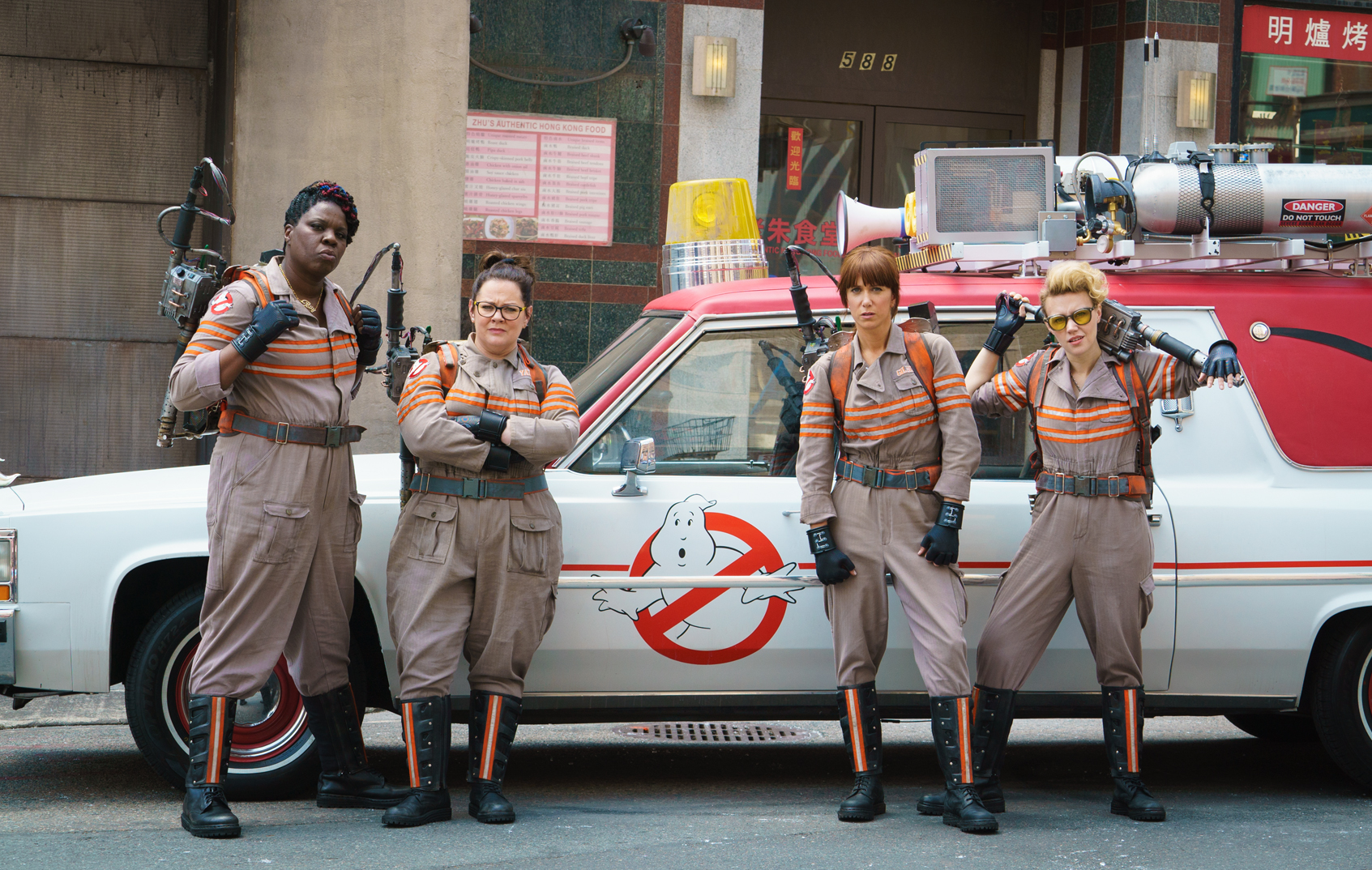 ghostbusters-full-new-img (1)