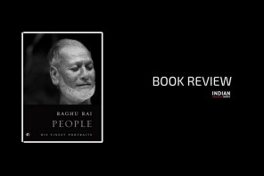 raghu-rai-people