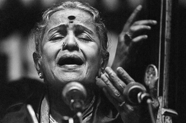 ms-subbulakshmi-raghu-rai