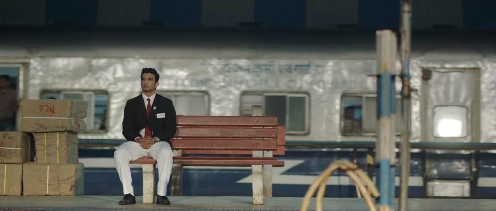 ms-dhoni-sushant-singh-rajput-neeraj-pandey-2