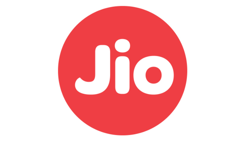 Reliance Jio 4G Data Rates Start At Rs. 50 For 1GB  – Lowest In The World