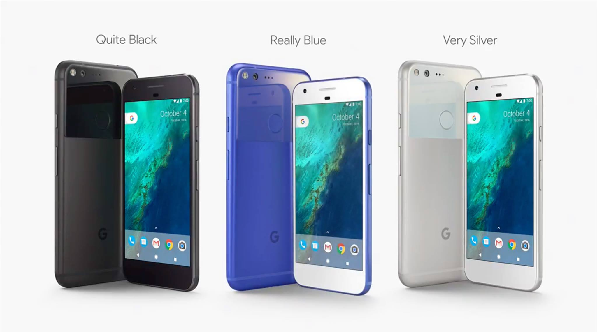 Google Pixel available on Flipkart at a price as low as Rs 24,000